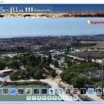 Sevilla 111 gixapixels
