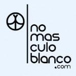 nomasculoblanco.com