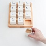 Tasses de cafè per frikis, a 2crea2 en volem una! :)