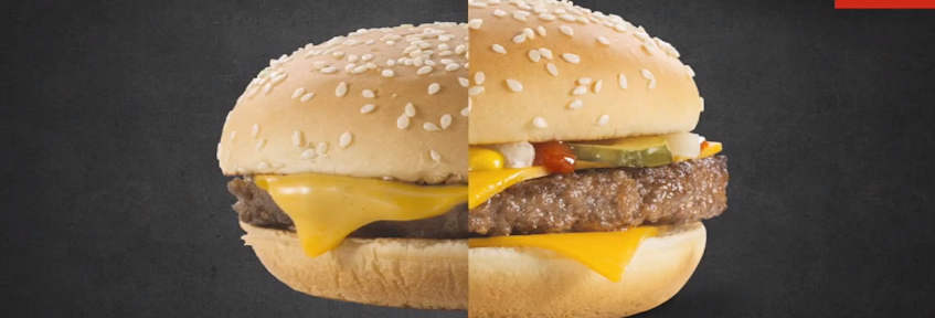 ad-vs-reality-mcdonalds