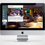 Disseny i programació web autogestionable: Benchenaro