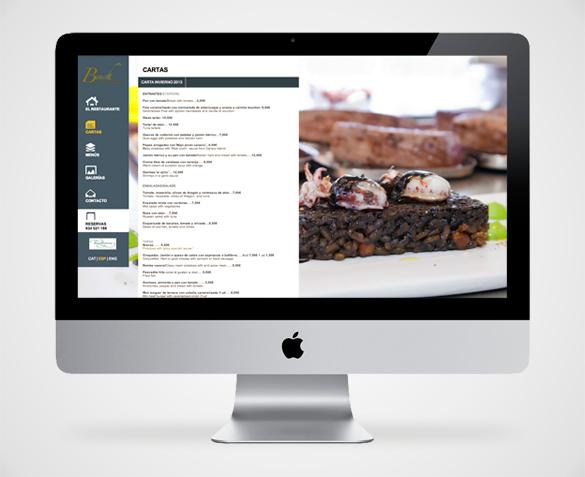 Pàgina web autogestionable, pagina web terrassa, disseny web terrassa, programació web terrassa, disseny terrassa, botiga online terrassa