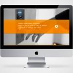 Disseny i programació web: Sumasa