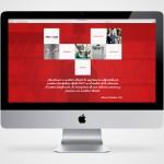 Disseny i programació web: Elevacat