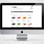 Més projectes – Fundes per iPad, fundes per iPhone i altres accessoris de Nooem