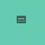 Combinacions de colors – Pàgina web