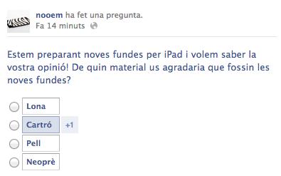 crear-enquesta-facebook-2