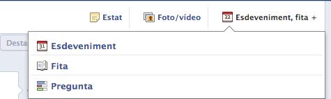 crear_enquesta_facebook