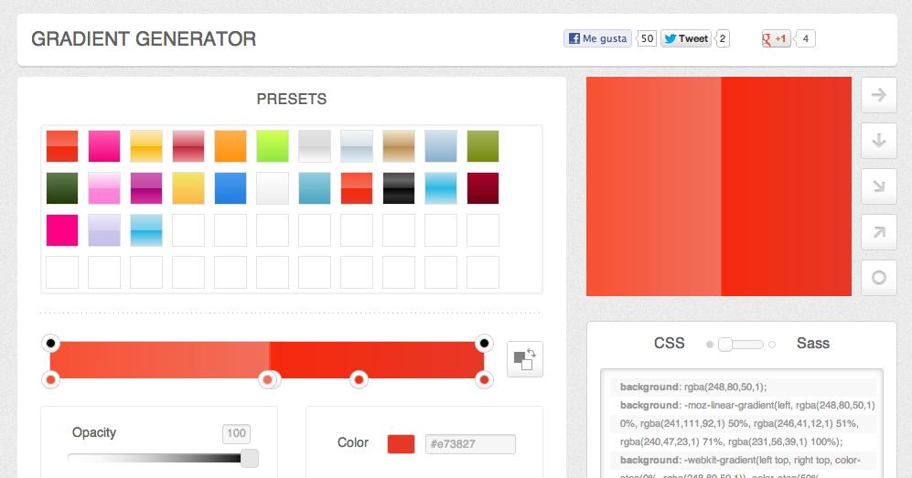 disseny-web-degradats