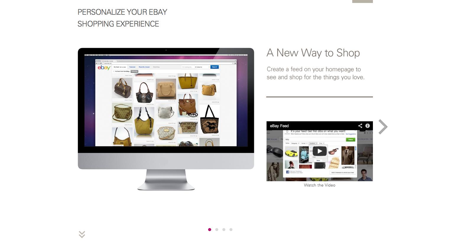 ebay-new-page