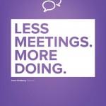 Frases per emprenedors – Frases motivadores fetes amb bon disseny