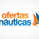 Ofertas Náuticas: nou projecte de disseny i programació web de 2crea2