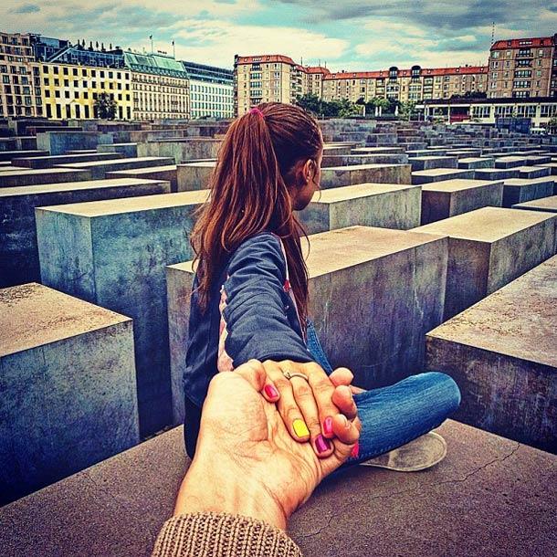 follow-me-murad-osmann-17