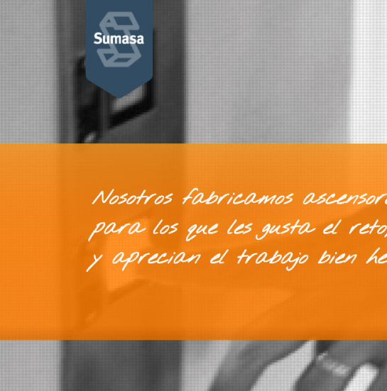 sumasa_disseny_web