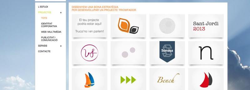 pagina_web_2crea2_actualitzada_projectes_nous