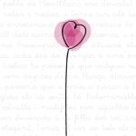 Sant Jordi 2013: Dissenys de punts de llibre i capçaleres