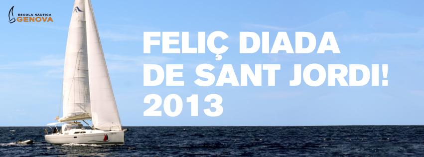 Nàutica Gènova: Cursos PER, PNB, Patrón Yate y Capitán Yate