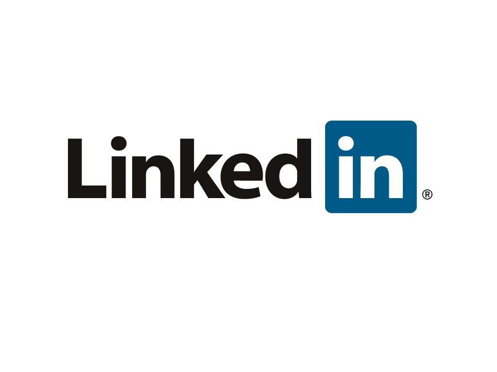 Novetats LinkedIn: afegir fotos i enllaços a projectes