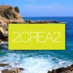 Newsletter 2CREA2 de juny: nous projectes de desenvolupament web, nova oferta i més!