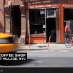 Telequinèsia! El vídeo viral de Youtube de la setmana
