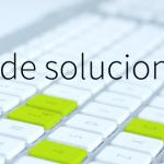 Nova etapa de 2CREA2: Agència de solucions online