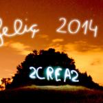 Bon any 2014!