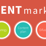 Blogs corporatius: una eina bàsica pel màrqueting online