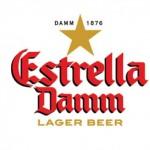 Un dia com a CM d'Estrella Damm