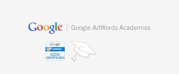 2CREA2 a les #GoogleAcademies