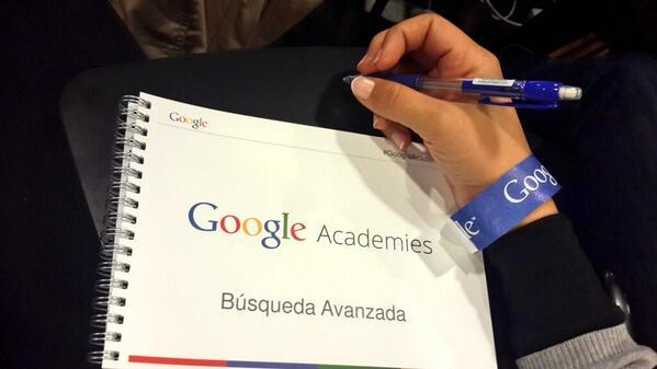 google_academies