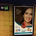 El cas dels anuncis d'avortament a Anglaterra