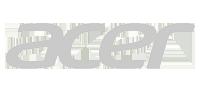 Publicitat i disseny gràfic  2CREA2 Acer