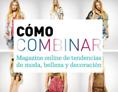 Imatge corporativa, màrqueting online i posicionament SEO